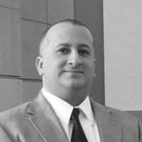 Notary Public in Houston, Texas 77006, Gilberto Velasquez