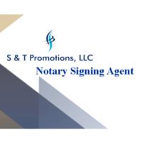 Notary Public in Frankfort, Kentucky 40601, Robyn Stuart