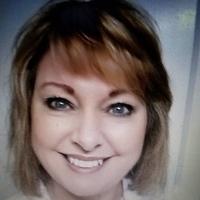 Notary Public in DENHAM SPRINGS, Louisiana 70706, Cathy Rodriguez