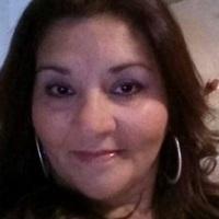 Notary Public in Winter Garden, Florida 34787, Theresa Rodriguez