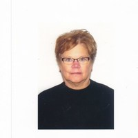 Notary Public in Rose City, Michigan 48654, Theresa Boyce