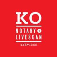 Notary Public in Palm Desert, California 92260, Charlie Ervin
