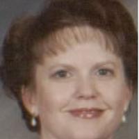 Notary Public in Arlington, Texas 76017, LeAnne Cary