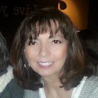 Notary Public in Neosho, Missouri 64850, Wendy Kelley Hilgenberg