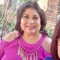 Notary Public in Riverside, California 92509, Sandra Viera