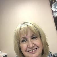Notary Public in Paducah, Kentucky 42001, Teresa Dawes