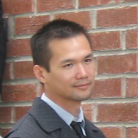 Notary Public in Alameda , California 94501, San  Wong