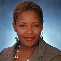 Notary Public in HOUSTON, Texas 77066, Una Lewis
