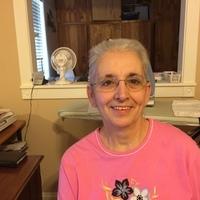 Notary Public in Jonesville, Louisiana 71343, Loretta Brown Bass