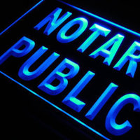 Notary Public in Granger, Indiana 46530, Thomas Clemans