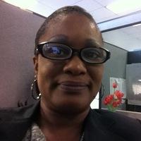 Notary Public in Dallas, Texas 75249, Sonja Coleman