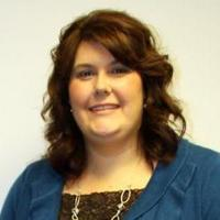 Notary Public in Bristol, Tennessee 37620, Angelina Rutherford