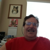 Notary Public in Daytona beach , Florida 32124, Marc Liebow