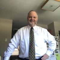 Notary Public in Pasadena, Maryland 21122, Brian Andrews