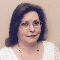 Notary Public in Springdale, Arkansas 72762, Rebecka Ebsen