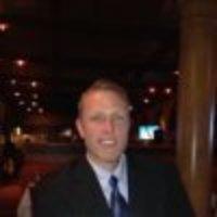 Notary Public in Escondido, California 92026, James McDaniel