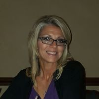 Notary Public in Choctaw, Oklahoma 73020, Diane Wright