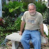 Notary Public in Lecanto, Florida 34461, Martin Jacobs
