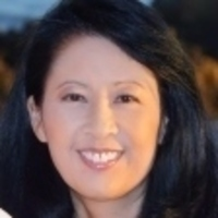 Notary Public in Palos Verdes Estates, California 90274, Julie Nakano