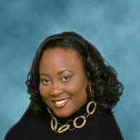 Notary Public in Houston, Texas 77074, Yolanda Marshall