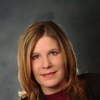 Notary Public in Bonham, Texas 75418, Lisa  Hamilton