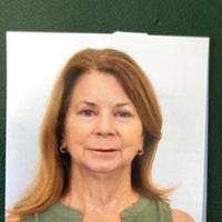 Notary Public in Avon Park, Florida 33825, Anna Mcneil