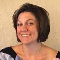 Notary Public in Allen, Texas 75002, Brandi Mathis