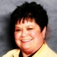 Notary Public in Springfield, Tennessee 37172, Betty Jones Hewitt