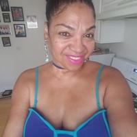 Notary Public in Edison, New Jersey 08820, Adrianne Miller