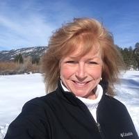 Notary Public in Bayfield, Colorado 81122, Julianne Itter