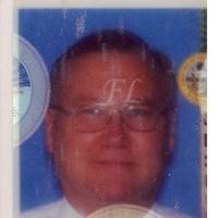 Notary Public in Dunnellon, Florida 34433, Leon Douglas