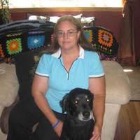 Notary Public in Grand Junction, Colorado 81501, Rebecca Lampton