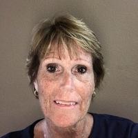 Notary Public in Placentia, California 92870, Lisa Jones