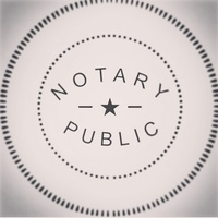 Notary Public in Houston, Texas 77090, Tiffanie Hopkins