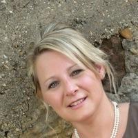 Notary Public in Dexter, Missouri 63841, Cynthia  Rutledge
