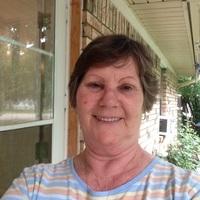 Notary Public in Ada, Oklahoma 74820, Marie Thompson