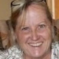 Notary Public in Grandview, Washington 98930, Judy Weddle