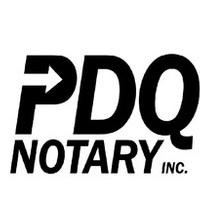 Notary Public in Saint Louis, Missouri 63146, Mark Willard