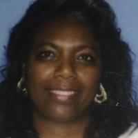 Notary Public in Pine Bluff, Arkansas 71601, Angela Paskel