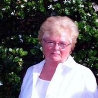 Notary Public in Cape Coral, Florida 33904, Sue  Barter
