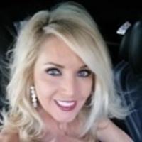 Notary Public in Dallas, Texas 75219, Shannon Dyson