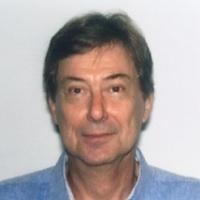 Notary Public in San Diego, California 92128, Eugene Yuzhuk