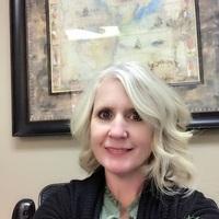 Notary Public in Cleburne, Texas 76033, Melissa Preiser
