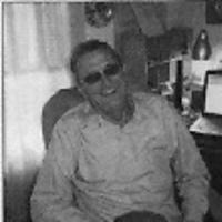 Notary Public in Hamburg, Illinois 62045, Roger Proctor Sr