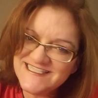 Notary Public in Memphis, Michigan 48041, Deborah Harman