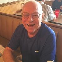 Notary Public in Altamonte Springs, Florida 32714, Jay Kaplan