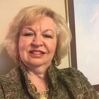 Notary Public in PRESCOTT, Arizona 86301, Barbara Shepherd