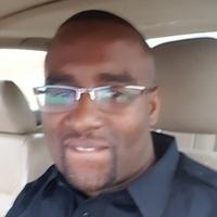 Notary Public in Dallas, Texas 75216, Leonard  Jimmerson