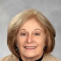 Notary Public in Kenosha, Wisconsin 53140, Phyllis Partridge