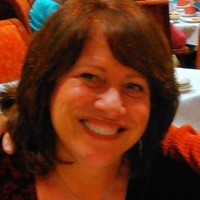 Notary Public in Saco, Maine 04072, Sheila Speckin